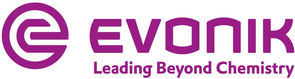 Evonik logo 2020